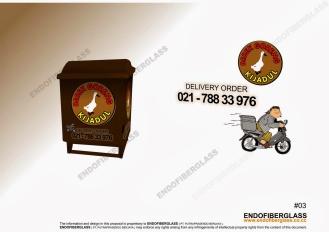 72b57-endofiberglass_2bkijadul2bbox2bmotor2brevisi_02-2255b1255d