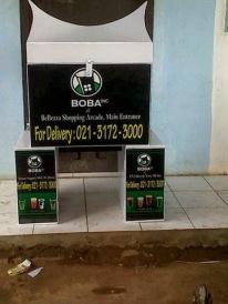 3824d-box2bmotor2bjessica-797974
