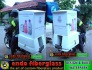 4fb0c-box-motor-delivery-bless-1-745700