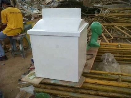 519be-box2bmotor2bibu2bdewi-771453