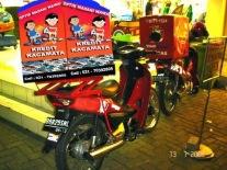 5dc5b-box-motor-kaca-mata-703134