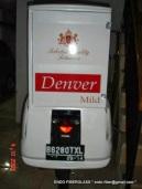 6dd57-box-motor-delivery-denver-1-758828