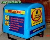 795ee-box-motor-delivery-fiberglass-231