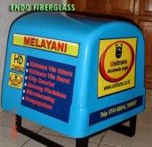 82c06-box-motor-delivery-fiberglass-234