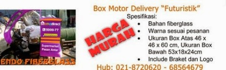 8f75a-box-motor-delivery-12-703346