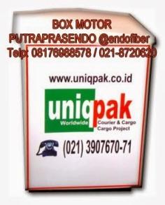 a6957-box-motor-uniqpak-743629