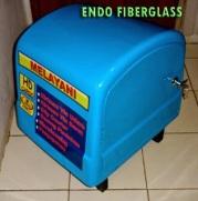 a77a2-box-motor-delivery-fiberglass-233