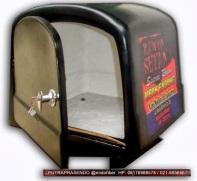 a9eaa-13-box-motor-776628