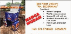 b877c-box-motor-delivery-5-713942