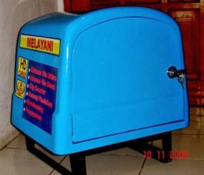 cd733-10-box-motor