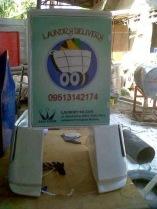 f9034-box2bmotor2bp252c2bfaujan252c252c-786201