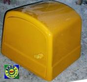 f9602-a-box-motor-2-740357