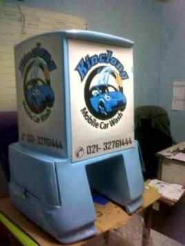faaac-box2bmotor2bpak2brambat-740808