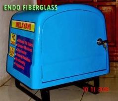 fbc1c-box-motor-delivery-fiberglass-232