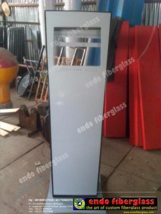 05d2b-endofiberglass_kiosk2bpln2302