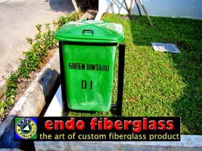 3b784-tong-sampah-fiber-kotak232