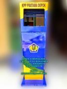 9ec26-kiosk-touch-screen-2