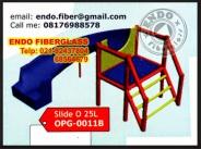 02926-playground-12
