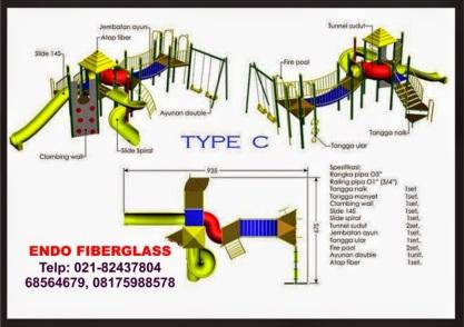 06760-playground-4