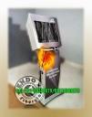30c55-kiosk-touch-screen-6