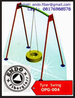 37cc6-playground-5