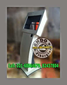 380c3-kiosk-touch-screen-10