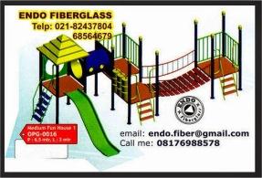 39cab-playground-21