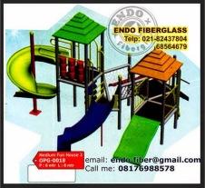 4bc72-playground-23
