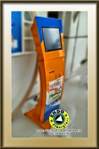 69e68-kiosk-touch-screen-4