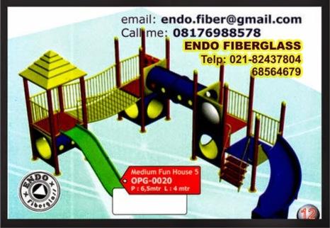 97026-playground-17