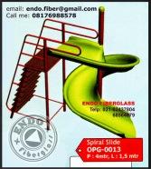 9a8c5-playground-10
