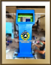 9cbfb-kiosk-touch-screen-1