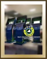 a063e-kiosk-touch-screen-3