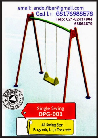 c3188-playground-6