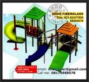 cd8f2-playground-19