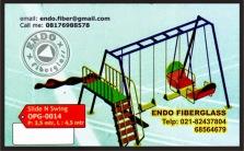 e0f6b-playground-13
