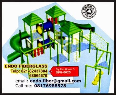 e22c9-playground-27