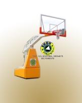 Papan-Basket-Transparan-1
