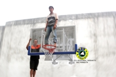 Papan-Basket-Transparan-2