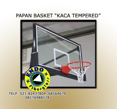 Papan-Basket-Transparan-3