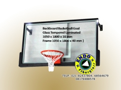Papan-Basket-Transparan-4