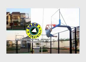 Papan-Basket-Transparan11