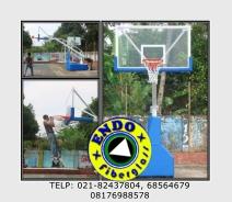Papan-Basket-Transparan12