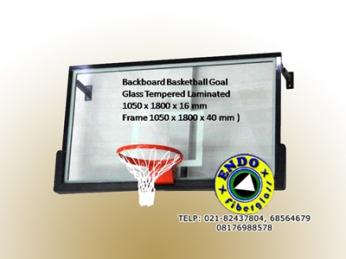Papan-Basket-Transparan5