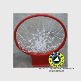 Papan-Basket-Transparan7