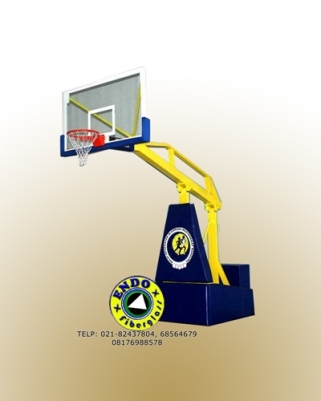Papan-Basket-Transparan8